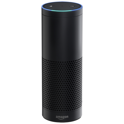 amazon echo google image
